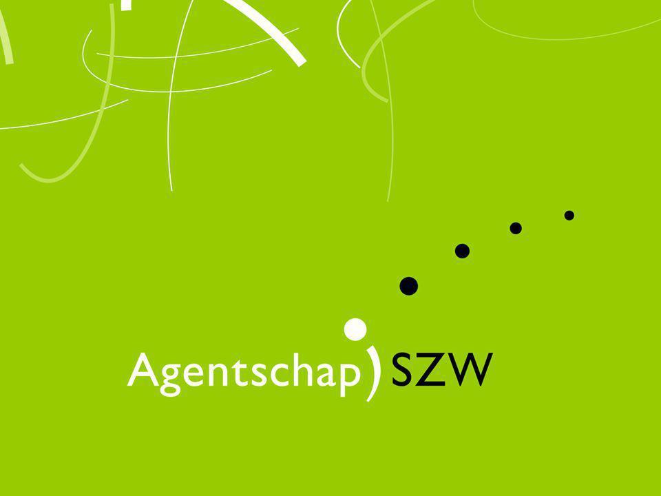 2 september 2008Het Europees Sociaal Fonds investeert in jouw toekomst1 / 14