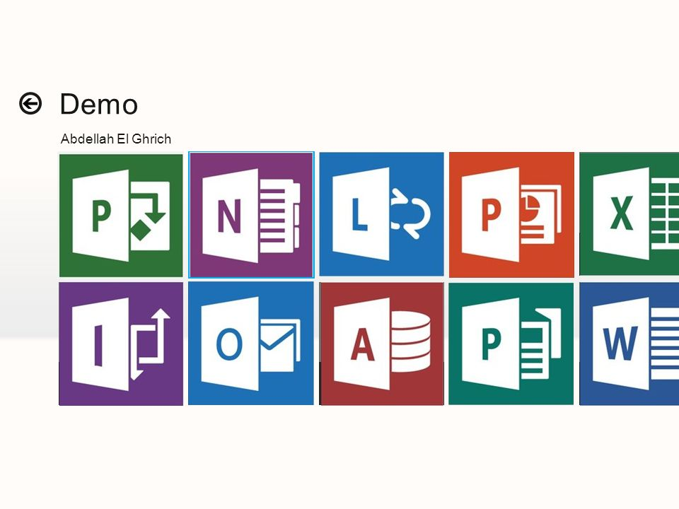 Microsoft Office Item properties, date, or size Ǻy loren ipsum dolor sit amet, ectetur adipiscing elit. In vehic ula aliquam nisi non condimemtum. Ite