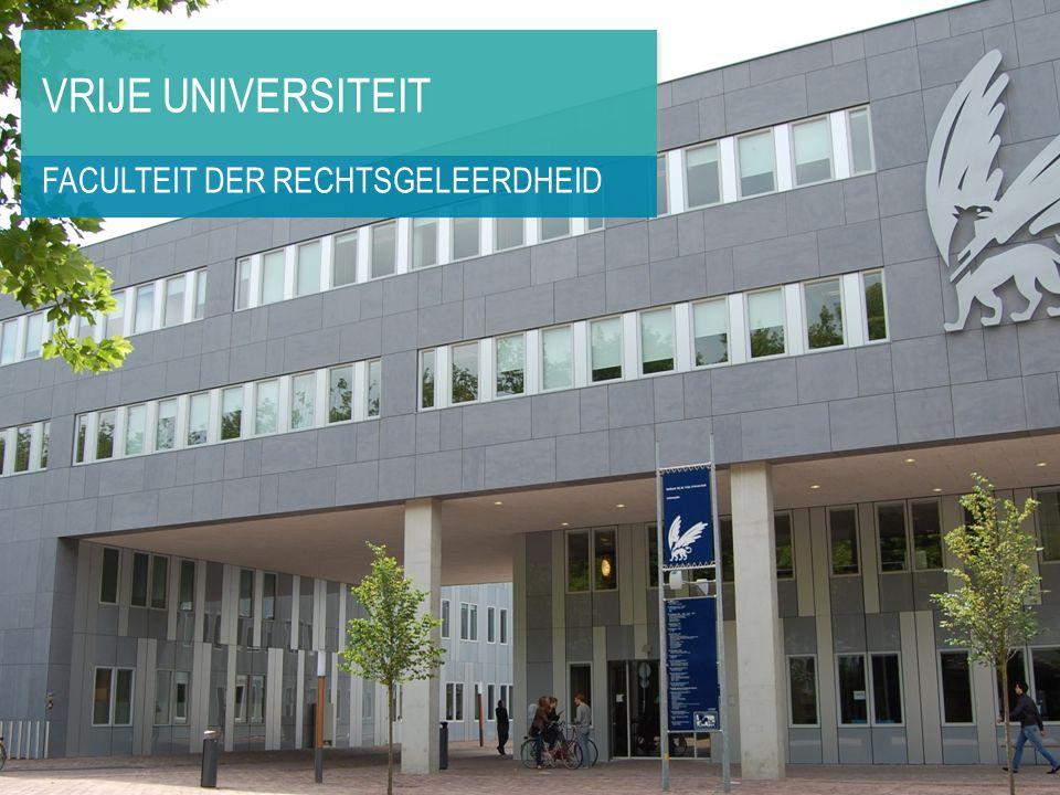 INSTROOM BACHELORS VU > numerus fixus alle bacheloropleidingen > B Rechtsgeleerdheid en B Notarieel recht: decentrale selectie (30%) d.m.v.