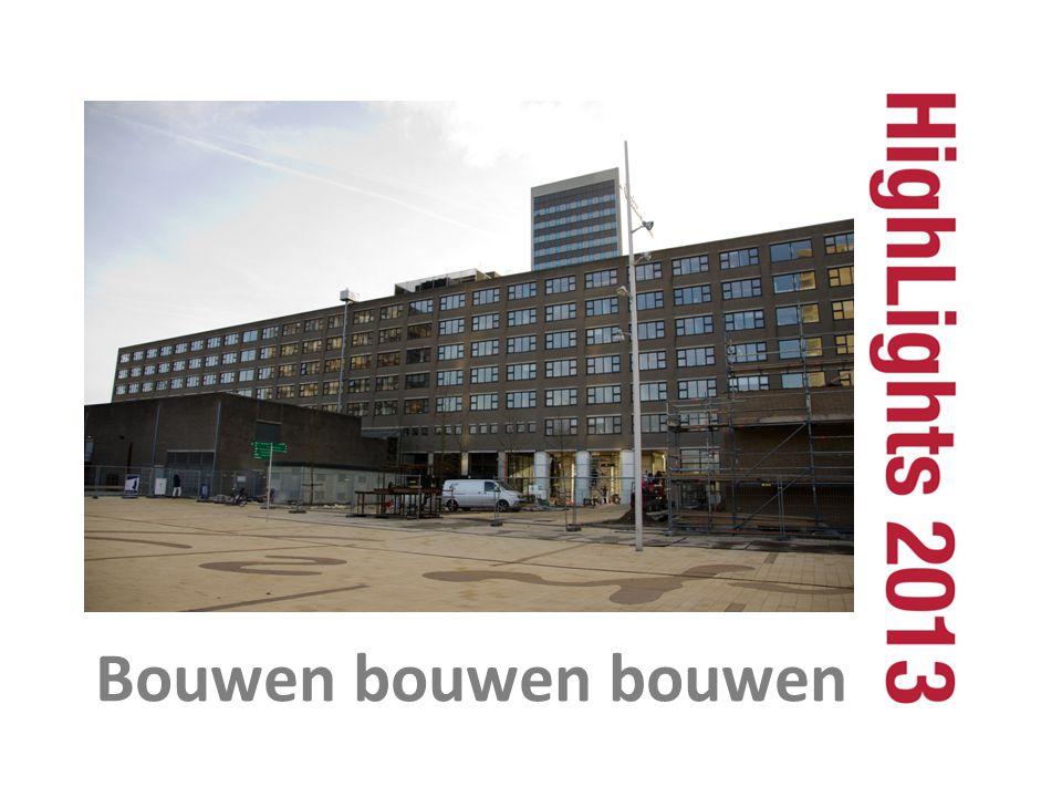ESL part of Rotterdam