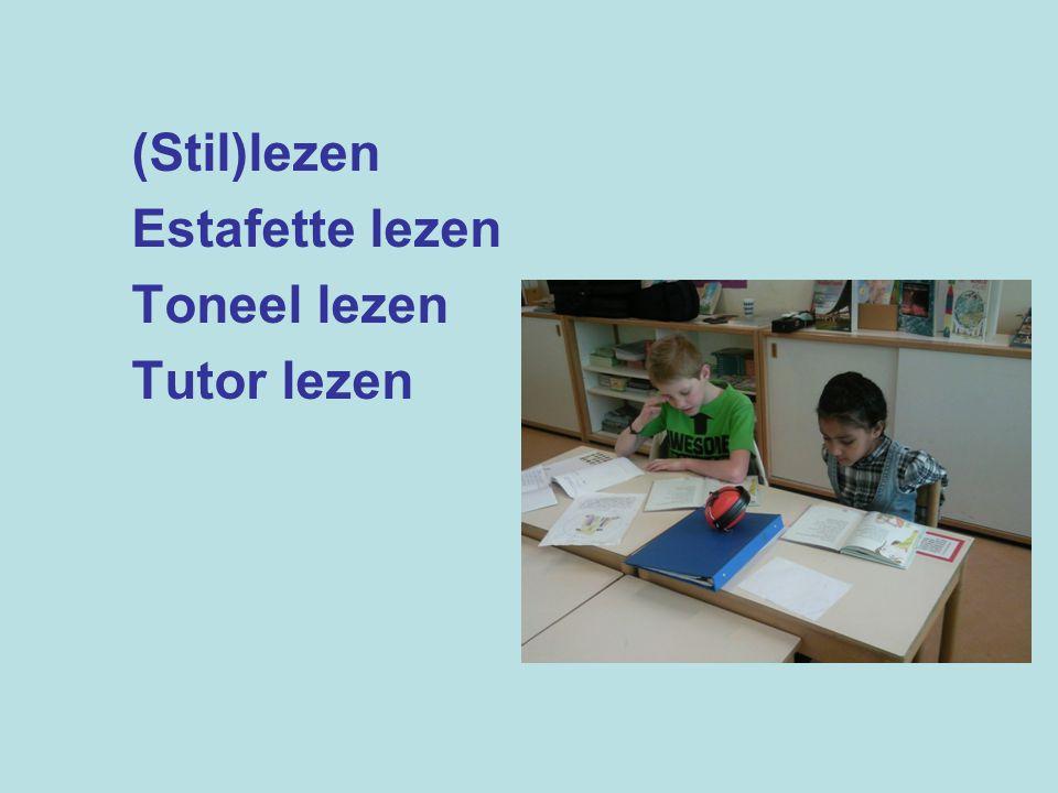 Werkbrief Huiswerk: - dictee - aardrijkskunde en topo - geschiedenis - natuur & techniek - Engels - werkbladen