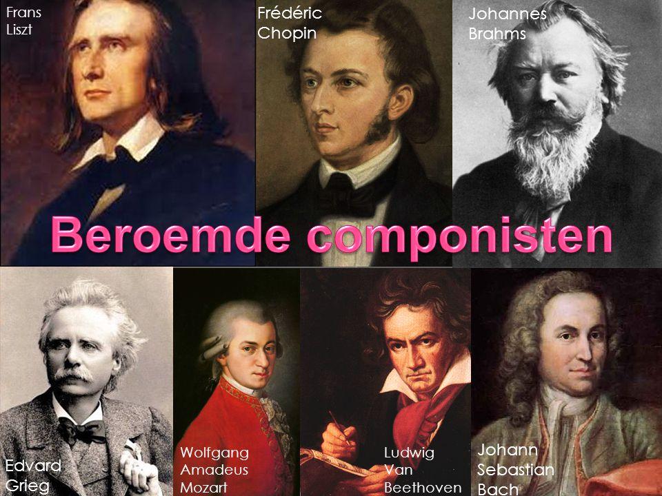  27 Januari 1756  Wonderkind  5 de eerste concert  Veel gevoel
