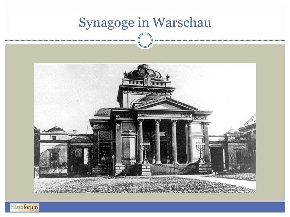 Stolpersteine voor vermoorde joden in Duisburg In 1925 woonden in Duitsland 107.747 buitenlandse joden.