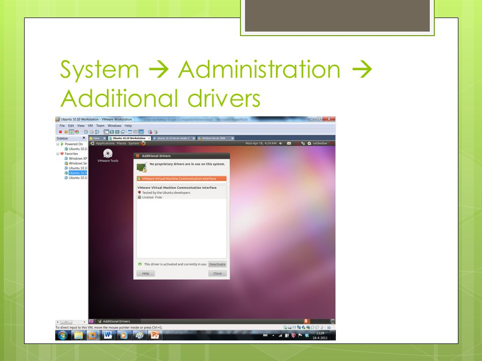 System  Administration  Printing