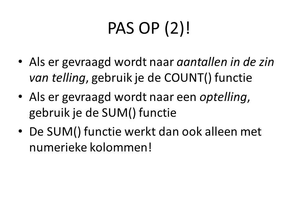 PAS OP (2).