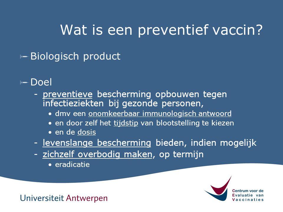 HepB immunization policy, WHO European Region, 2005 (43/52 countries) Universal infant Universal newborn Universal child & adolescent No universal immunization Universal infant & adolescent