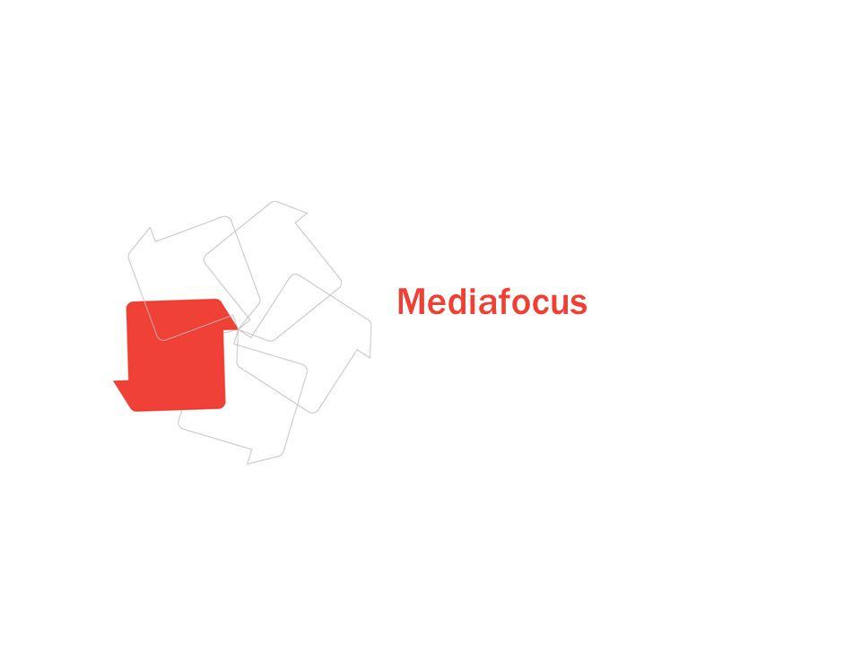 Mediafocus