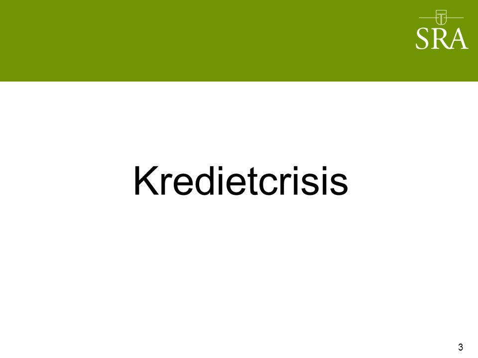 Kredietcrisis 3