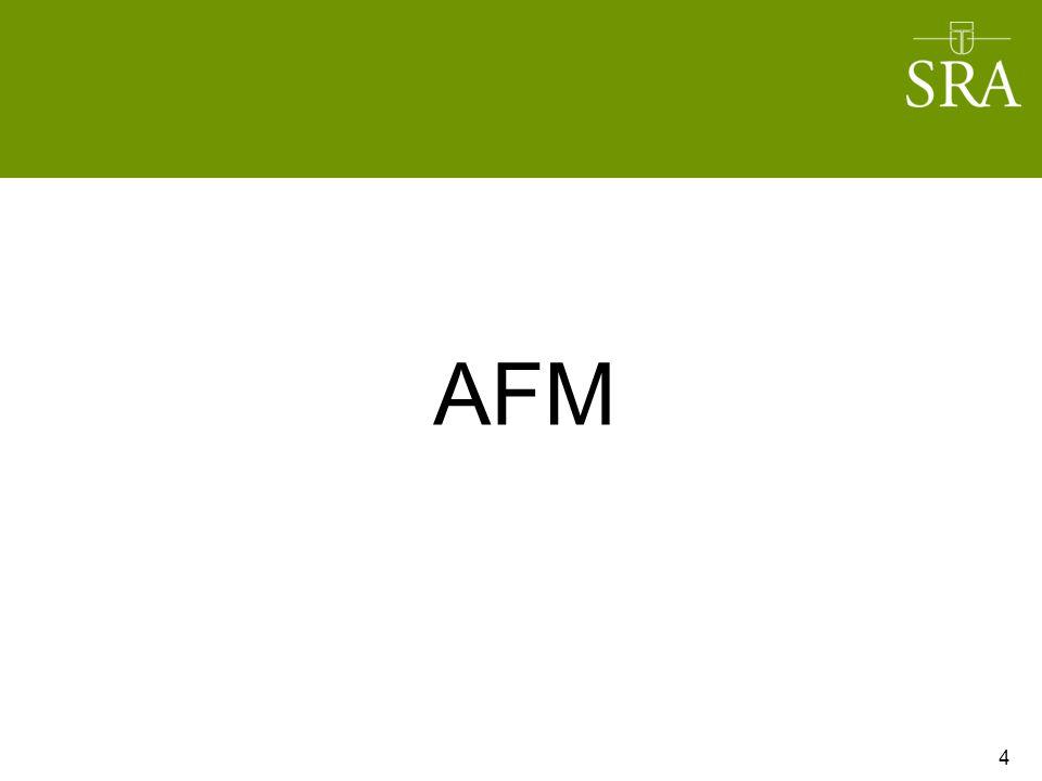 AFM 4
