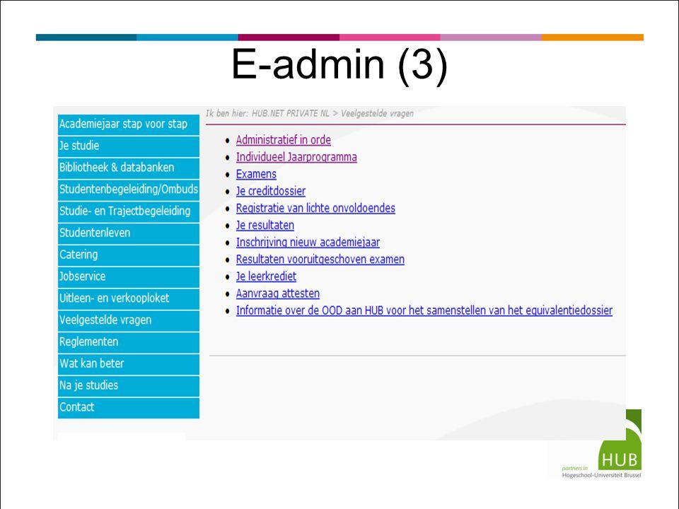 E-admin (3)