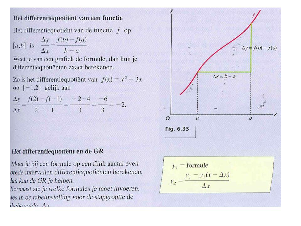 Getal en Ruimte VWO 2 blz. 241