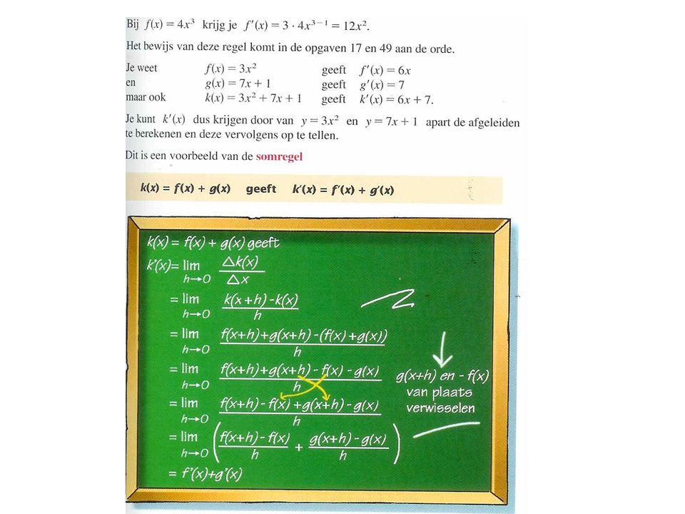 Getal en Ruimte NG/NT 4 blz. 53