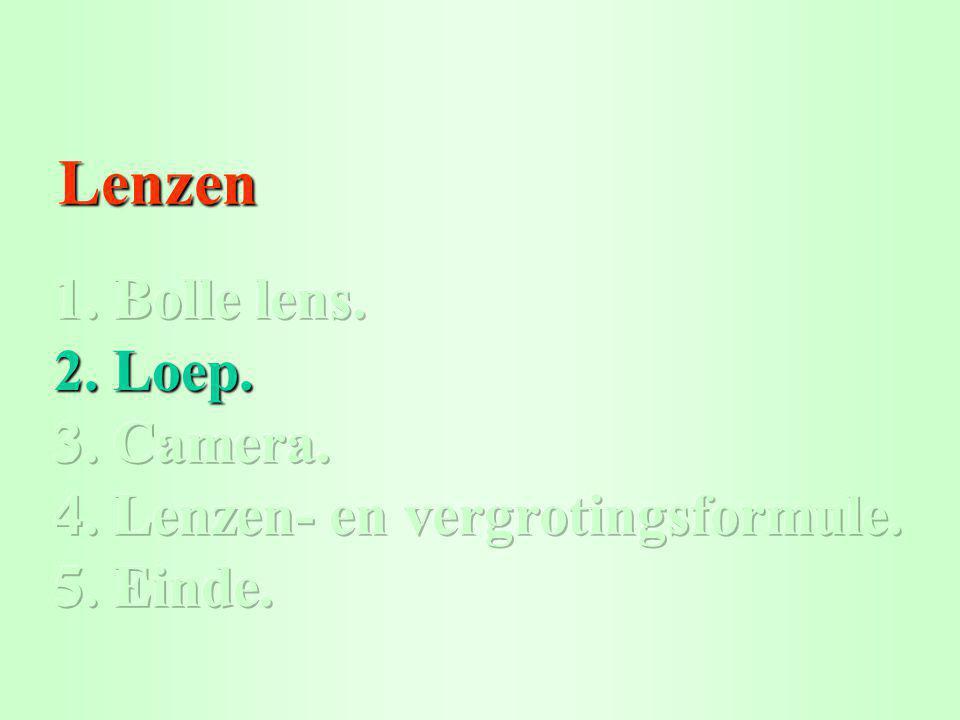 Lenzen Lenzen 2. Loep. 2. Loep.