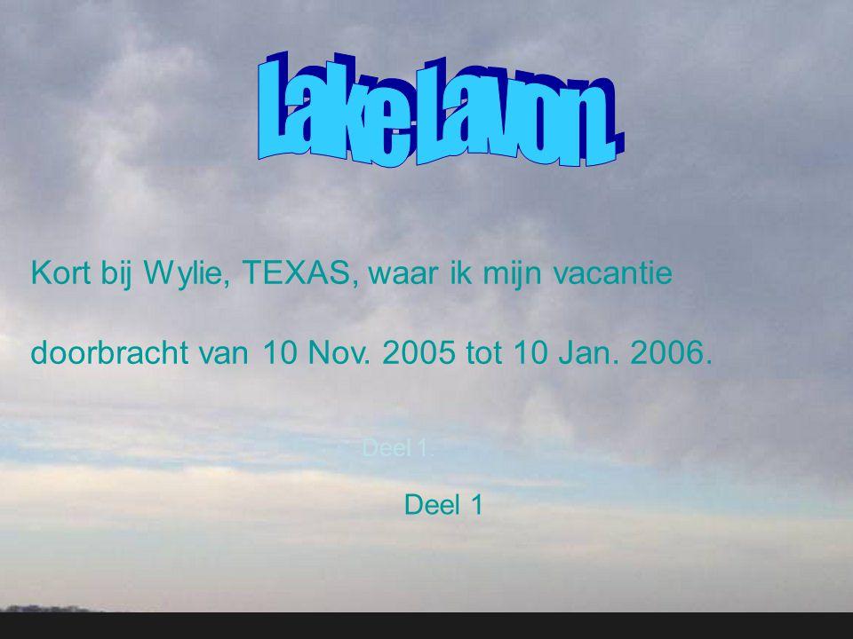 1 Januari 2006.