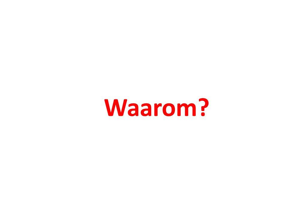 Examensyllabus Domeinoverstijgende vaardigheden De kandidaat kan om binnen een situatie een probleem op te lossen…..