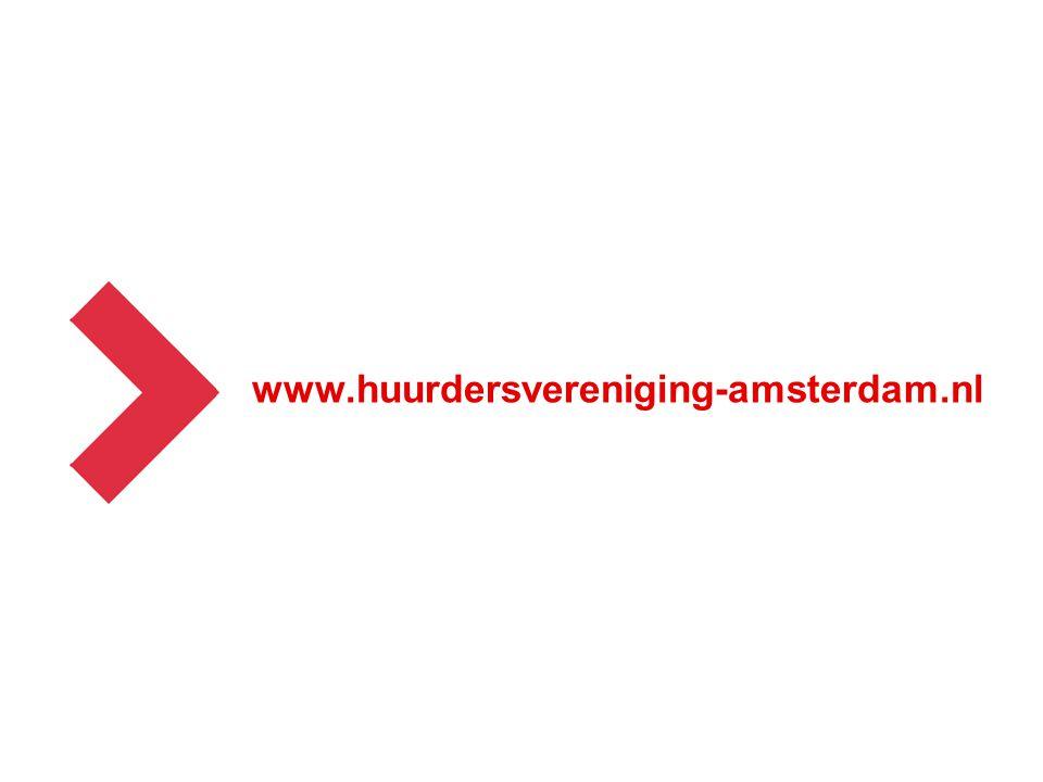 www.huurdersvereniging-amsterdam.nl