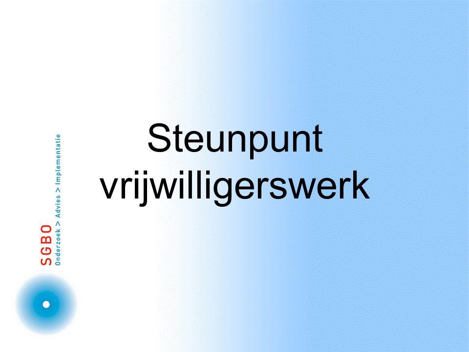 Voor handreikingen en meer informatie: www.invoeringwmo.nl www.vng.nl www.minvws.nl www.wmoloket.nl