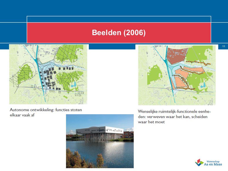 11 Beelden (2006)