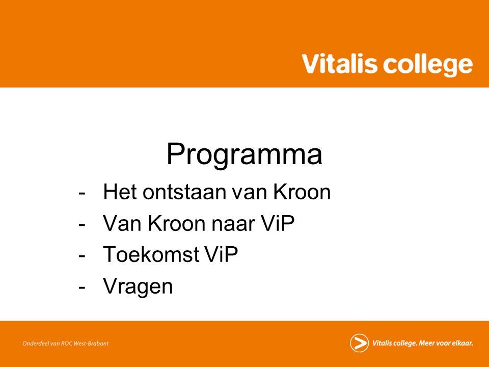 Vitalis college -MBO college -Opleidingen Mode, Uiterlijke Verzorging, Veiligheid, Zorg en Welzijn -3 locaties in Breda