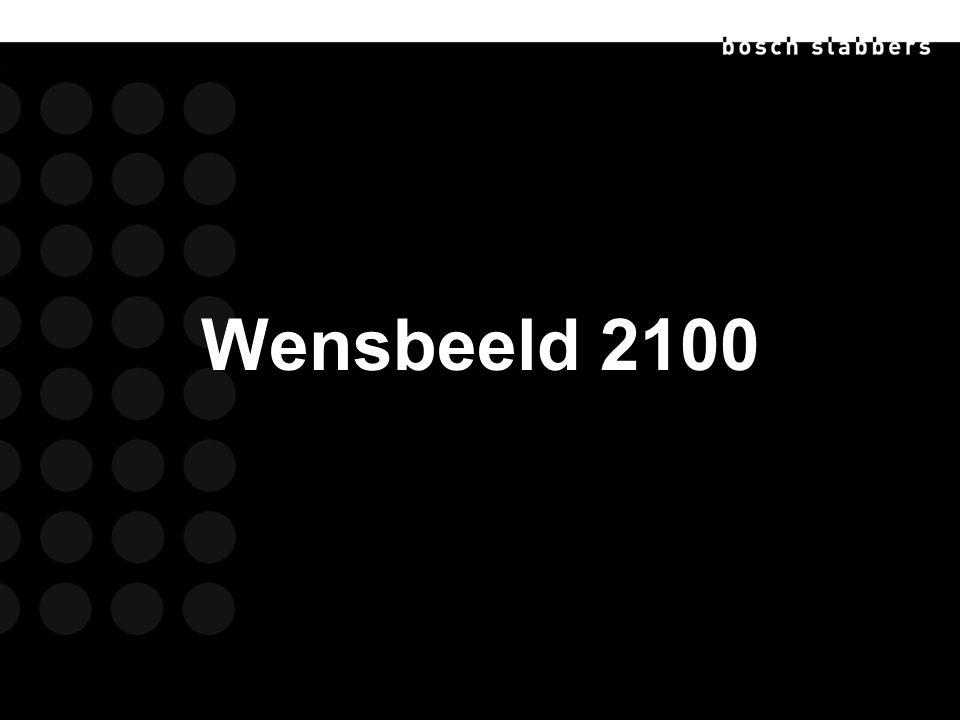 Wensbeeld 2100
