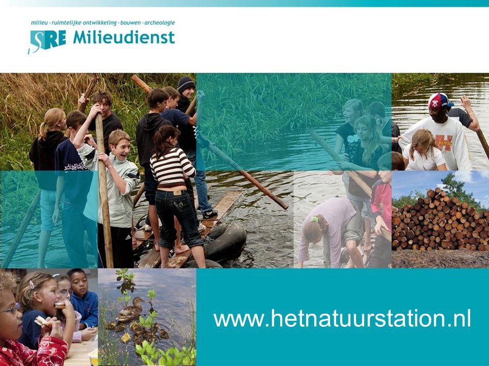 www.hetnatuurstation.nl