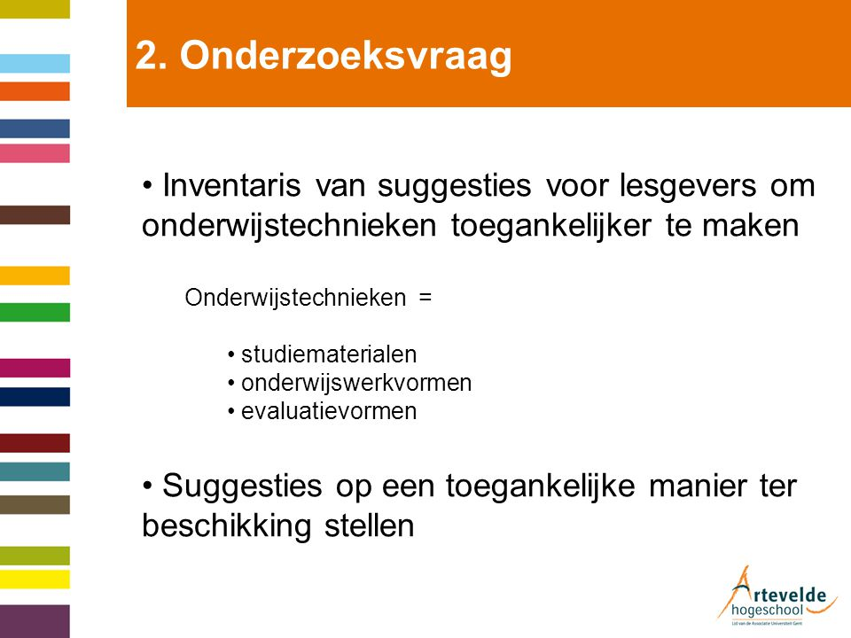 10.Conclusies.