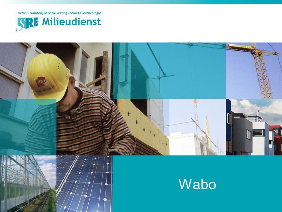 Even voorstellen Helga Koller –Bedrijfspecialist Team Bouwen –Sleutelfiguur Wabo binnen SRE –Bouwkundige, TU Eindhoven –Specialisme brandveiligheid