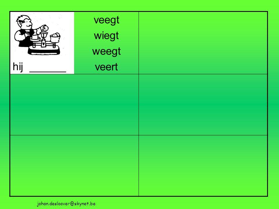 Herhalingsoefeningen naar Veilig Leren Lezen, Kern 7, werkblad 6 doel: inoefenen van mkmm-woorden woordenschat + doe-woorden klik op het woord dat in de zin past.