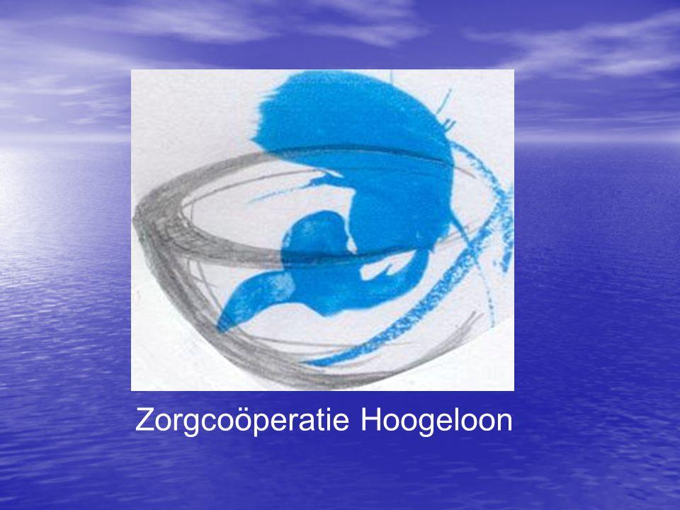 Zorgcoöperatie Hoogeloon