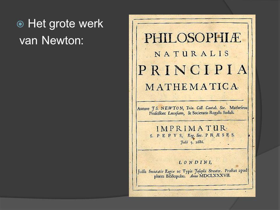  Traagheidsbeginsel of 1 e beginsel van Newton Voorbeeld 1 Voorbeeld 2 Voorbeeld 3 Voorbeeld 4