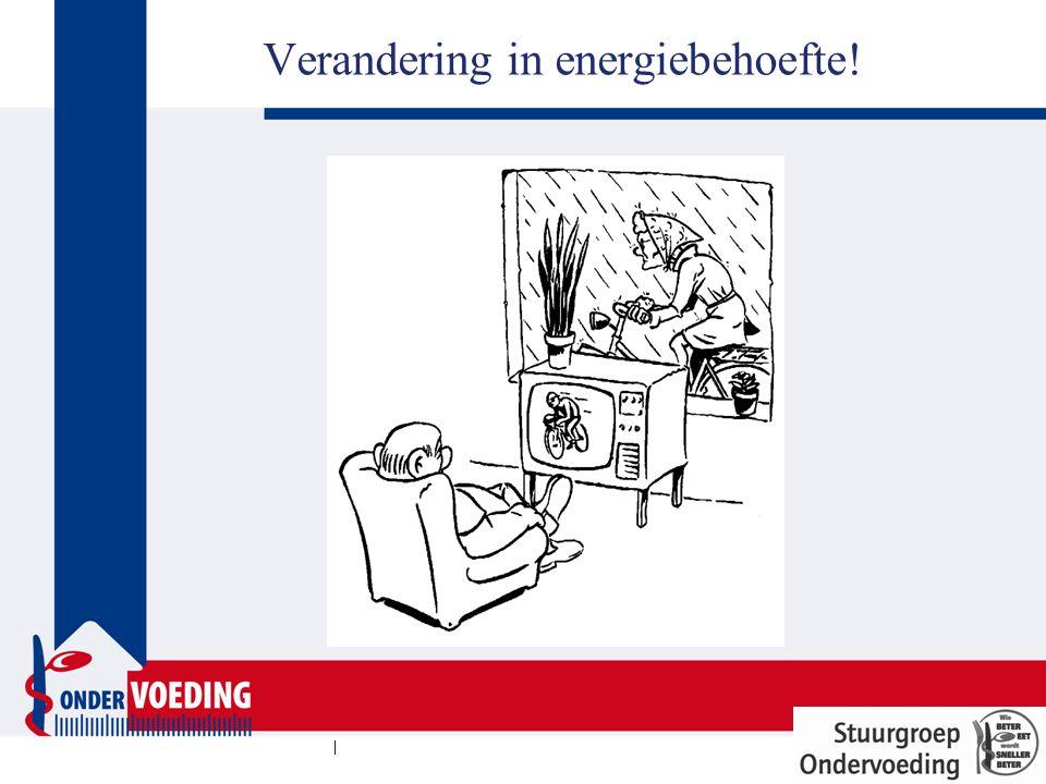 Vervolg casus dhr.van den Burg Consult diëtist.