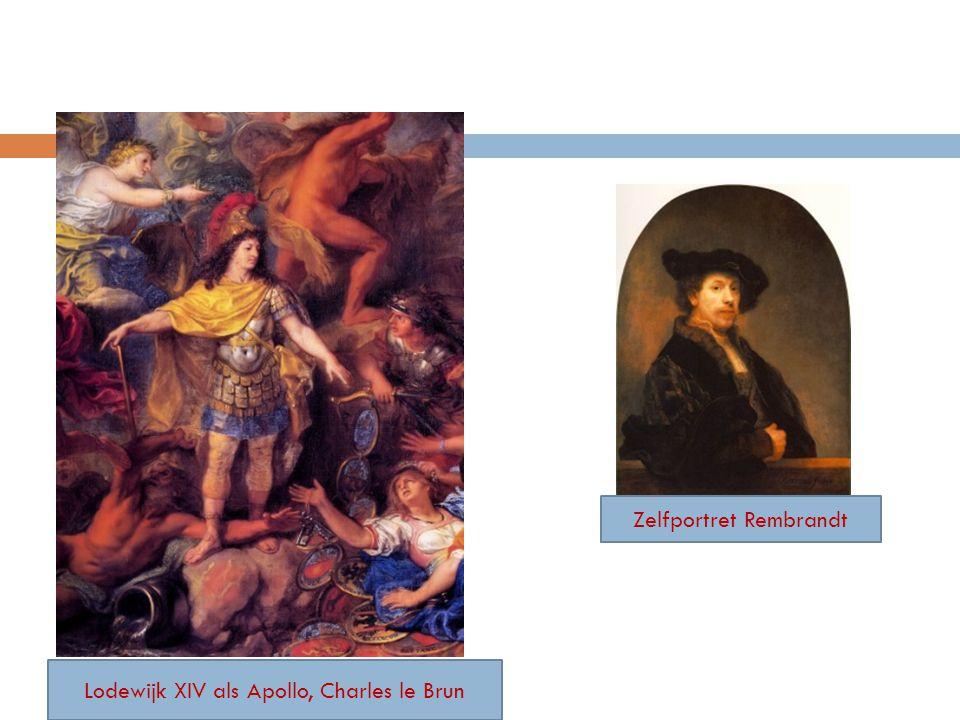 Beschrijf 5 portretten uit die tijd  De regentessen van het oudenmannenhuis: - geen vrolijkheid, maar deftigheid.