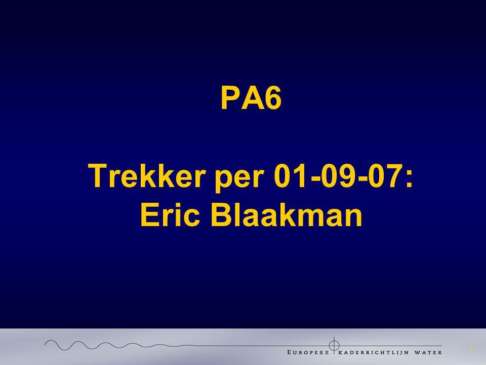 2 PA6 Trekker per 01-09-07: Eric Blaakman