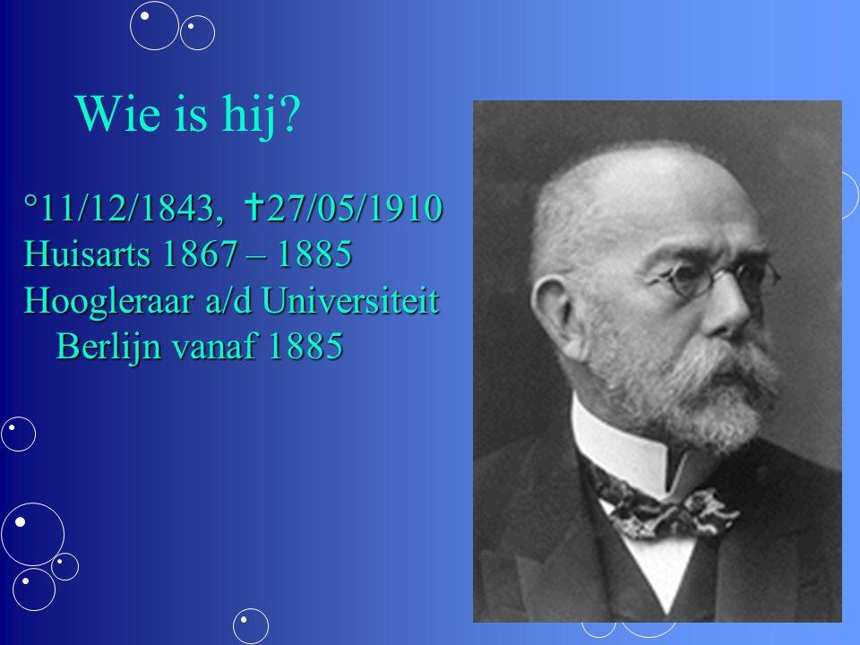 1 Wie ben ik? Dr. Filip AdriaensDr. Filip Adriaens RUGent 1972 - 1979RUGent 1972 - 1979 Opleiding Kinderkliniek UZ Gent 1979 - 1984Opleiding Kinderkli
