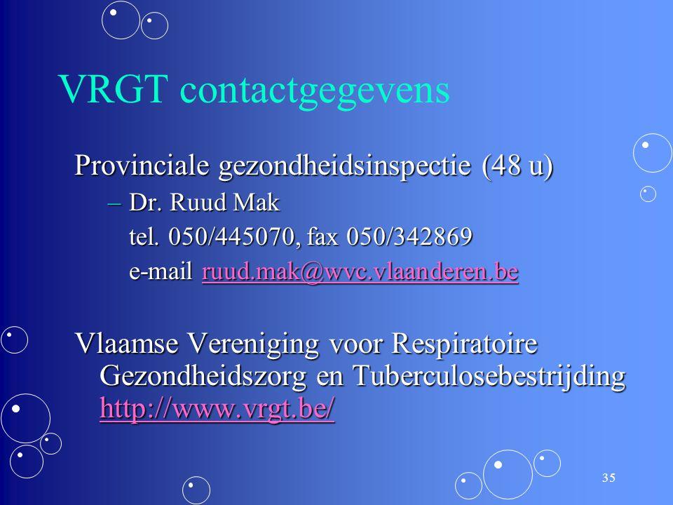 34 INH extra indicatie Recent contact met open TBCRecent contact met open TBC Negatieve MantouxNegatieve Mantoux Negatieve oppuntstellingNegatieve opp