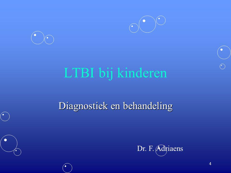 3 Robert Koch 1876: Bacillus anthracis ~ miltvuur 1883 :Vibrio Cholerae 1885: Professor Hygiene Berlijn Belangrijke bijdragen omtrent 1896: Runderpest