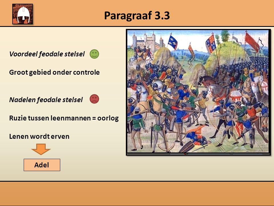 Paragraaf 3.3 Opdrachten maken 4c, 5, 6, 8, 10, 11, 12 10 minuten Dan nakijken