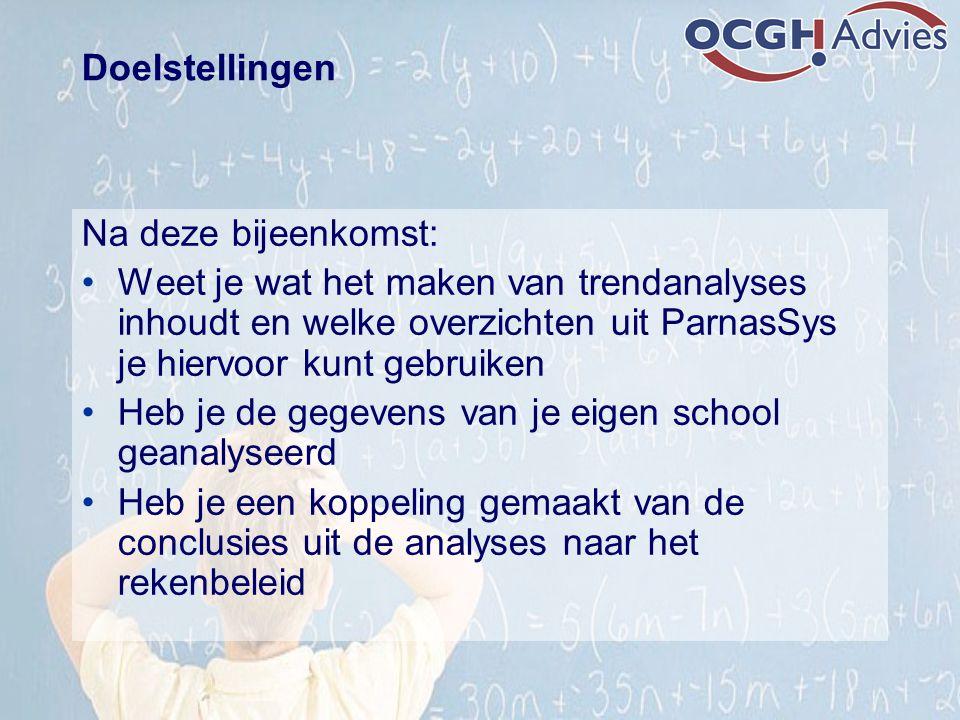 Informatie vooraf Bs.De Bron Bs. Johannes/ Den Boogerd = De Kersentuin Bs.