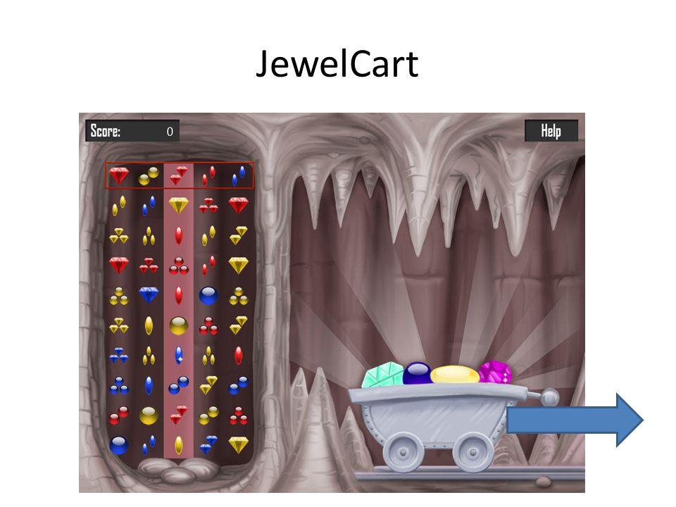 JewelCart
