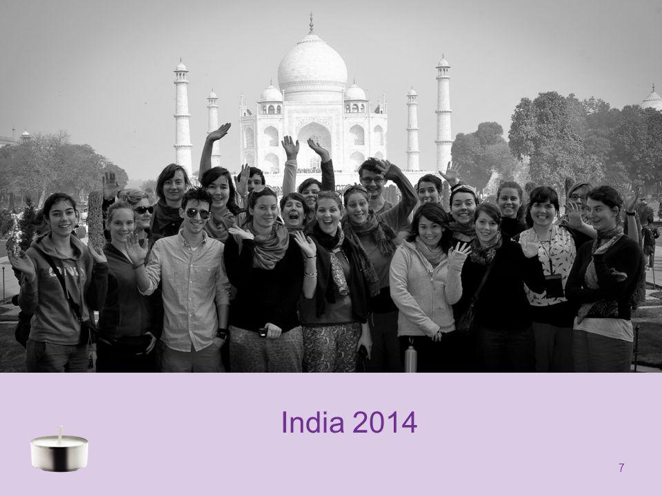India 2014 7