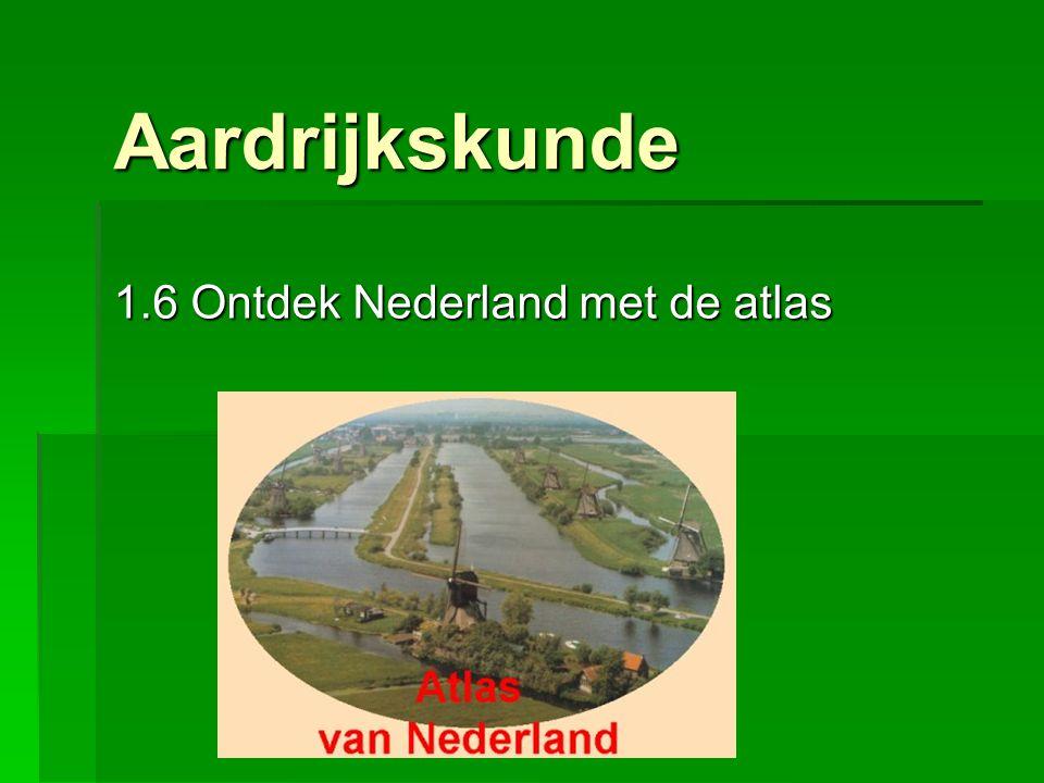 Film  Nederland van boven  http://nederlandvanboven.vpro.nl/afleveri ngen/24uurnl-video.html#video http://nederlandvanboven.vpro.nl/afleveri ngen/24uurnl-video.html#video http://nederlandvanboven.vpro.nl/afleveri ngen/24uurnl-video.html#video  Aflevering: 24 uur Nederland  Duur: 30 minuten