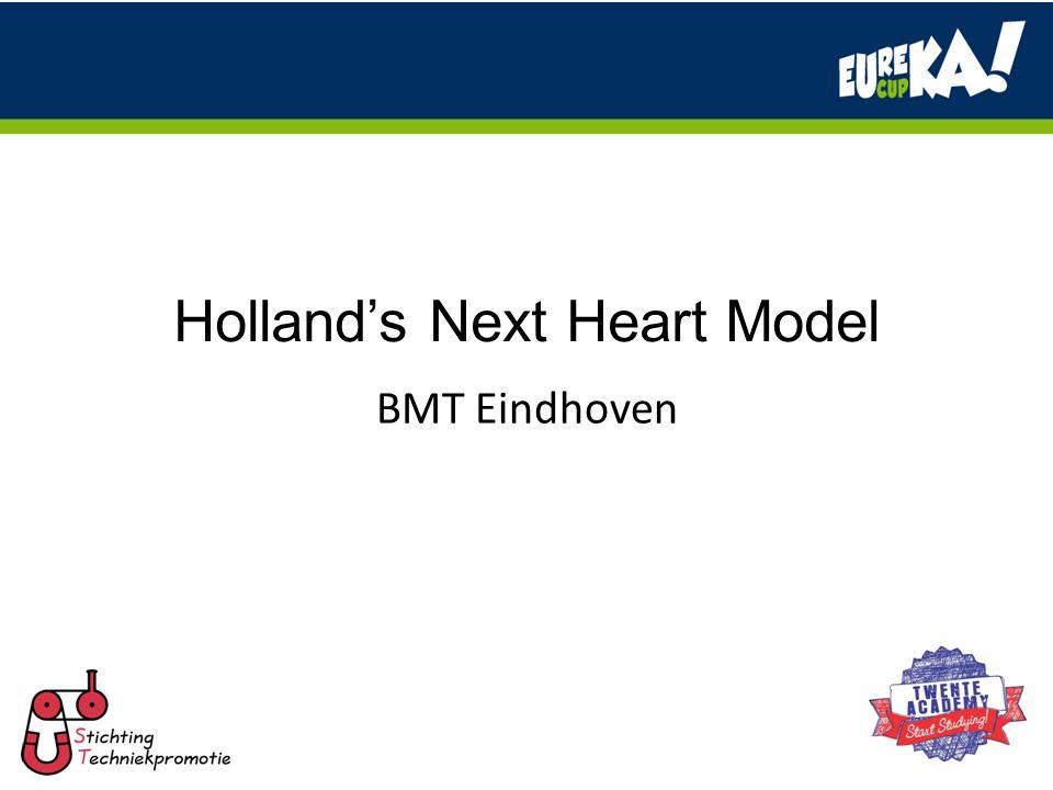 Opdrachtgever Faculteit Biomedische Technologie Eindhoven Onderzoek naar 'kweken' nieuwe organen Onder andere: nieuwe hartkleppen