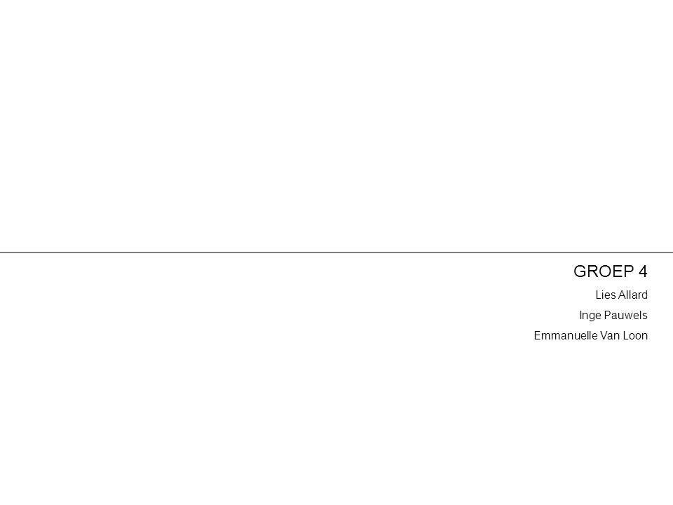 KERK TERUGGEVEN AAN GEMEENSCHAP kerk wordt verlengde van straat en publiek domein SINT JOOST TEN NODE BESTEMMINGEN binnentuin = semipubliek = groen in de wijk kerk = publiek = verlengde van straat koningsstraat KLOOSTER privé herberg in onderbrengen KERK publiek overgang tussen privé klooster en publiek straat