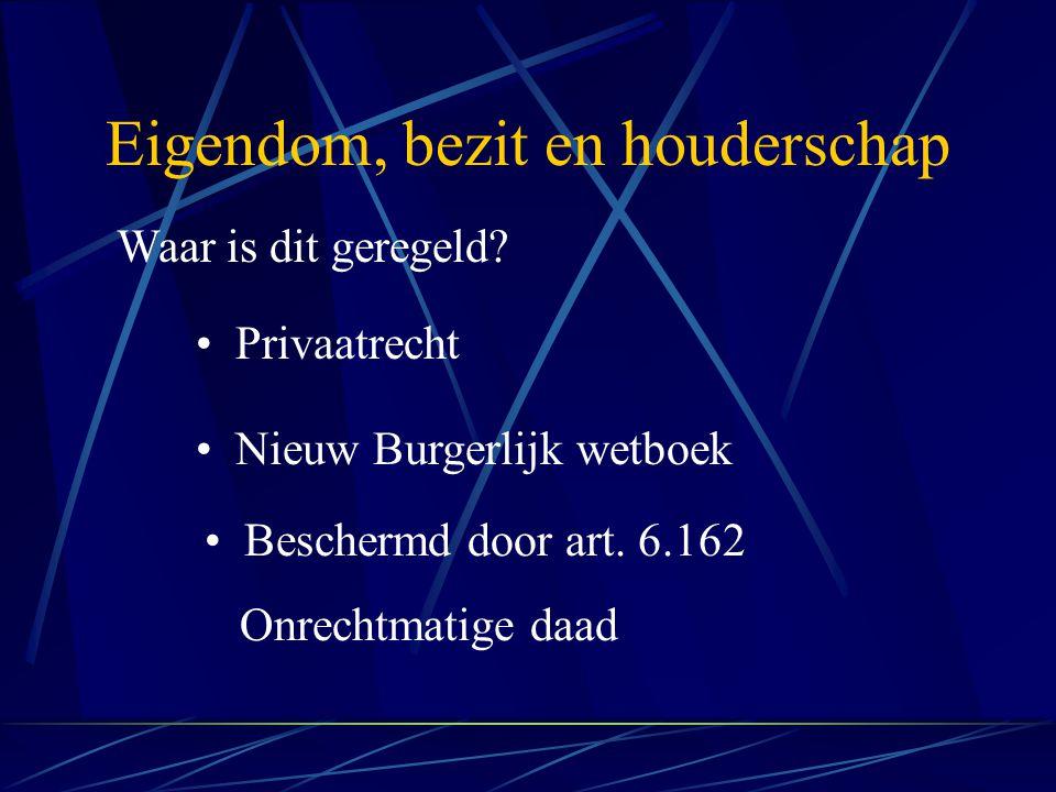 Afronding Werken aan de vragen Werken aan beroepsproduct Baarn Wat heb je geleerd.
