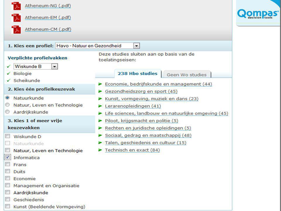 VAN HAVO-3 NAAR HAVO-4. K. Nieuwenburg/S. Tolsma FarelCollege Meerwegen scholengroep 8