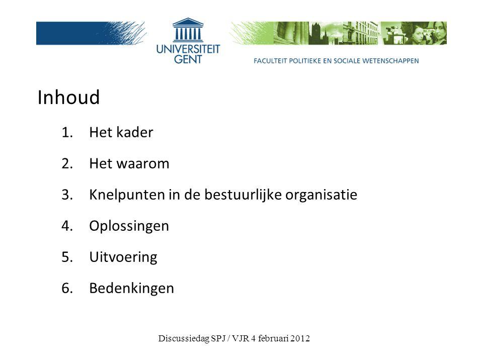 Dank u voor uw aandacht Dr. Tony Valcke Centrum voor Lokale Politiek Universiteit Gent
