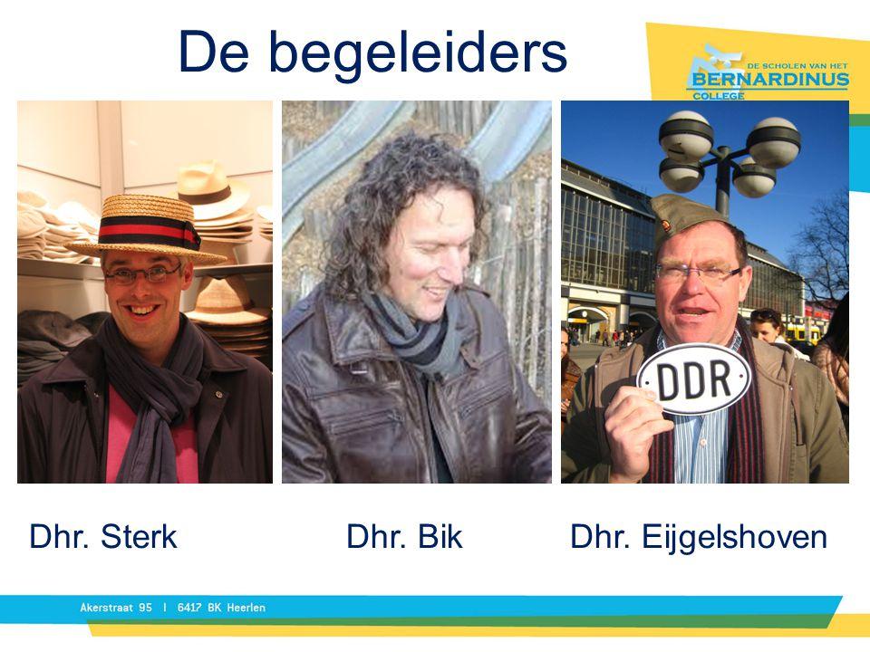 Maandag 24 maart 2014 08:10 uur verzamelen op station Herzogenrath 15:30 uur verwachte aankomst op HBF Berlin Inchecken en inrichten van de kamers A&O Hostel Berlin Mitte Avondwandeling