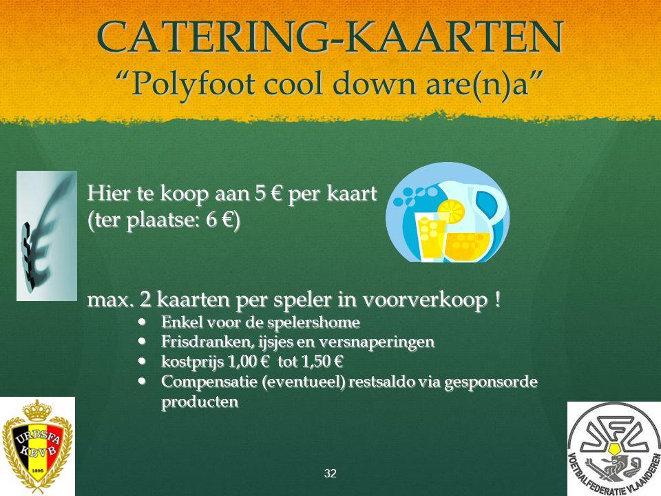 COMMUNICATIE BEZOEK BEZOEK DAGELIJKS INFO & FOTO'S OVER DE STAGE DAGELIJKS INFO & FOTO'S OVER DE STAGE > www.polyfoot.be > www.polyfoot.bewww.polyfoot