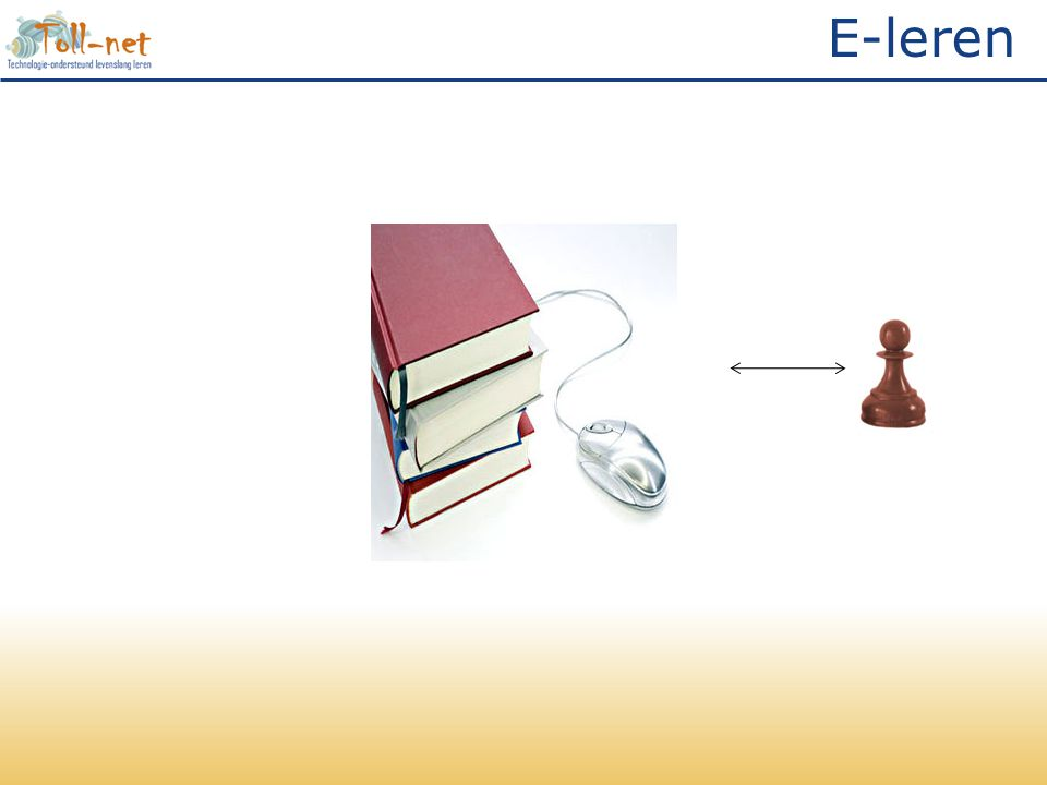 E-leren
