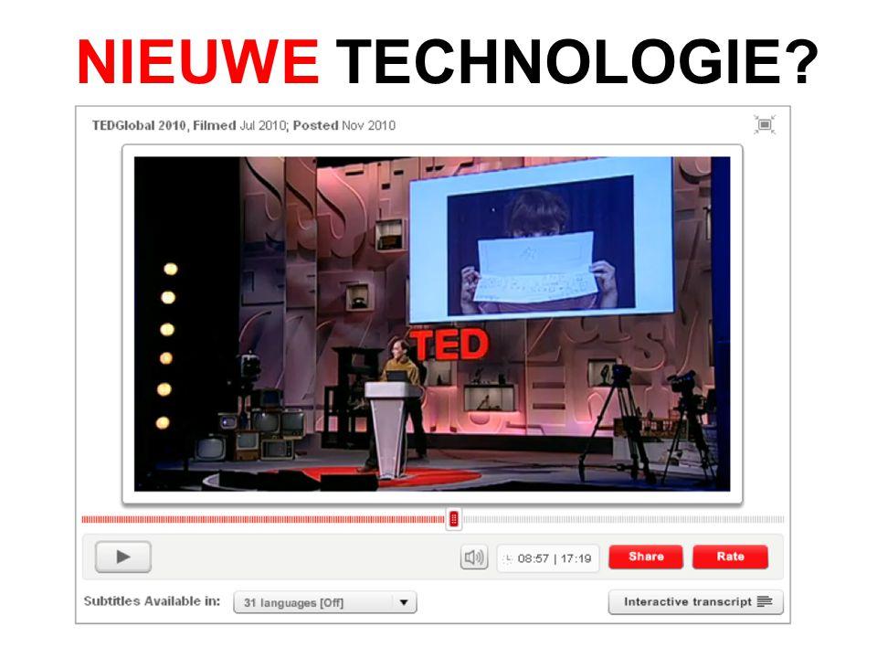http://www.onderwijsinontwikkeling.nl/projecten/blended-learning-the-mix-factor/